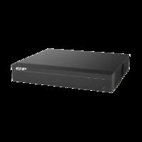 EZ-NVR1B04HS/H видеорегистратор IP 4-х канальный 1080Р