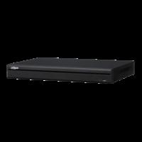 DHI-NVR4216-4KS2 16-канальный IP-видеорегистратор