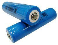 Аккумулятор Орбита 18650 - 4200MA (1800MA, 3.7V) BP-2/100/400