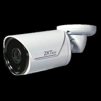 BL-855P22L сетевая IP камера  5Mп