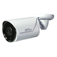BS-854N12K сетевая IP камера 4Mп