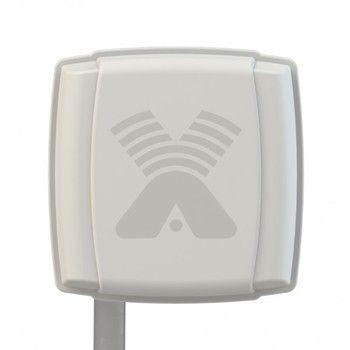 Антенна пассивная уличная CIFRA-9/ ДМВ/ DVB-T/ T2/ 470-750 МГц