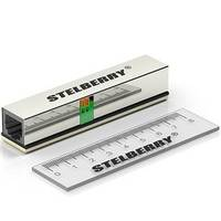 Stelberry MX-220 PoE-сплиттер