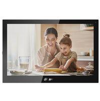 DHI-VTH5341G-W монитор видеодомофона IP 10-и дюймовый
