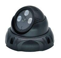 Орбита ОТ-VNP10 черный муляж купольной видеокамеры