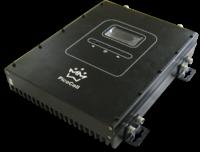 Репитер GSM/3G PicoCell E900/1800/2000 SX20