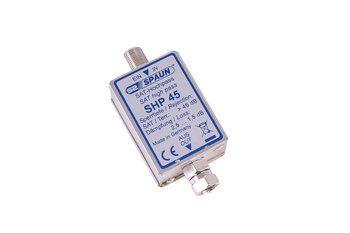 Фильтр промежуточный частоты SPAUN SHP45