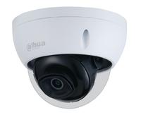 DH-IPC-HDBW3241EP-AS-0280B Уличная купольная IP-видеокамера 2Мп