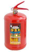 ОП-3(з) АВСЕ огнетушитель порошковый закачной переносной