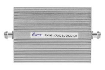 GSM РЕПИТЕР RIXOTEL RX-921 DUAL SL 900 / 2100