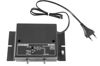 Усилитель Планар BX800 (мод.851)