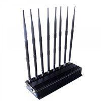 Подавитель сигнала (глушилка)Proline PR-8088F