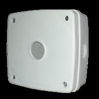 ST-K01 PRO универсальная монтажная коробка для видеокамер