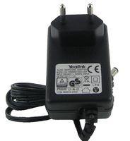 Блок питания 5VDC, 1.2A для SIP-T27G/T41S/T42S/T53(W)