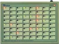 Система охранно-пожарной системы Сигма-ИС БИС-01