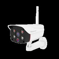 VSTARCAM C8852G 025IP 4G уличная камера со слотом для SIM-карты 4G