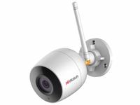 DS-I250W (2.8 mm) 2Мп уличная цилиндрическая IP-камера