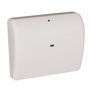 Извещатель С2000-СТ охранный поверхностный звуковой адресный