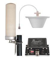 Комплект усиления сотовой связи PicoCell AO-700/2700-4/6 / KROKS RK1800-60 до 100 м2
