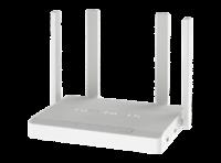 Keenetic Ultra (KN-1810) двухдиапазонный гигабитный интернет-центр с Wi-Fi AC2600 Wave 2 MU-MIMO