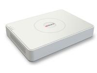 DS-N208(B) 8-ми канальный IP-регистратор