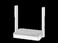 Keenetic Omni (KN-1410) интернет-центр с Wi-Fi N300