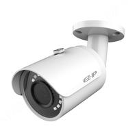 EZ-IPC-B3B41P-0360B видеокамера IP цилиндрическая 4 Мп
