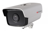 IP видеокамера DS-I110 (4 mm), 1Мп