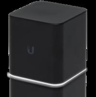 AIRCUBE ACB-ISP UBIQUITI Wi-Fi точка доступа 300 Мбит/с, 2.4 GHz