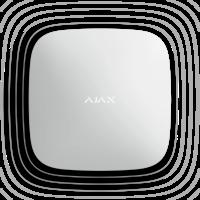 Ajax ReX (white) ретранслятор сигнала системы безопасности