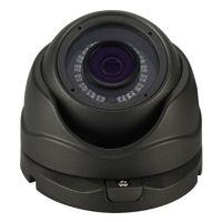CMD HD1080-WD2,8-12IR. Гибридная цветная уличная видеокамера 2Mp, 2.8-12мм с ИК. Возможность подключения к AHD, HD-CVI, HD-TVI и аналоговым видеорегистраторам.