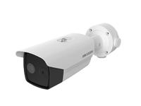 DS-2TD2617B-6/PA(В) тепловизионная IP-камера