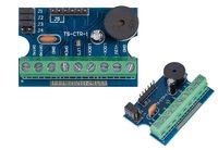 Автономный контроллер Tantos TS-CTR-1