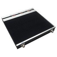 Репитер GSM+3G+4G Baltic Signal BS-GSM/3G/4G-75 (75 дБ, 200 мВт) GSM-E900, UMTS-2100, LTE-2600. Площадь покрытия до 800м2