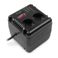 VR-L 600 стабилизатор напряжения релейный