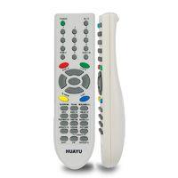 Универсальный пульт Remote Control LG RM-609CB+ корпус LG 6710V00124E