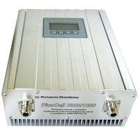 PicoCell E900/1800 SXA. Усилитель сотовой связи. Площадь покрытия до 800 м2, количество абонентов до 32.
