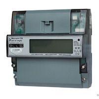 Меркурий 236 ART-01 PQRS Общедомовой счетчик электроэнергии