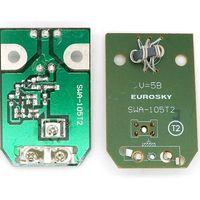 Усилитель SWA-105 DVB-T2 (5V) Eurosky