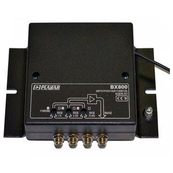 Антенный усилитель Planar BX801