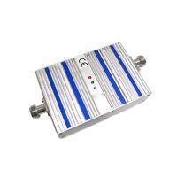 Репитер GSM RIXOTEL RX-914 NEW