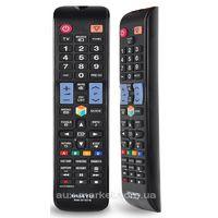 Пульт Remote Control Samsung RM-D1078+