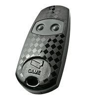 Пульт для шлагбаума Came TOP 432 EV (2 кнопки)