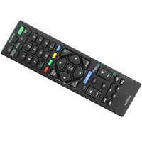 Пульт Remote Control Sony RM-ED054
