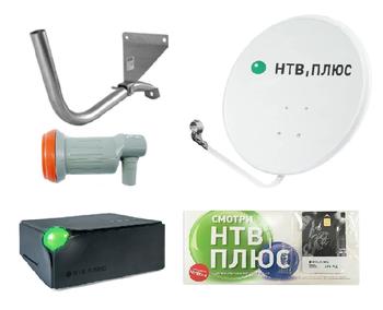 Комплект видеодомофона: монитор Tor-Net TR-29M и вызывная панель DVC-814