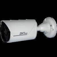 BS-852T12K сетевая IP камера 2Мп