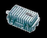 Усилитель Planar SD1200-LC