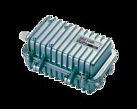 Оптический приемник PLANAR Оптический приемник с АРУ  SDO1200 мод. 1202