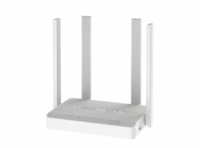 Keenetic Duo (KN-2110) двухдиапазонный интернет-центр для подключения по VDSL/ADSL с Wi-Fi AC1200