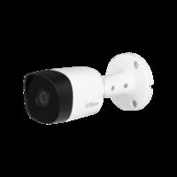 DH-HAC-B2A41P-0360B видеокамера HDCVI цилиндрическая 4Мп